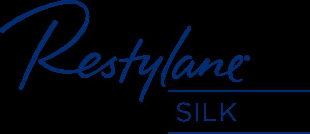 restylane-silk