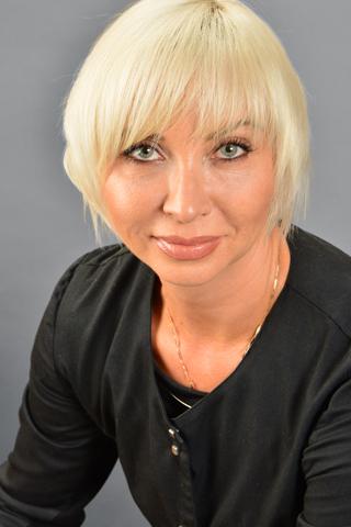 marinaMushinskaya
