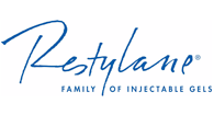 restylane_family_sm