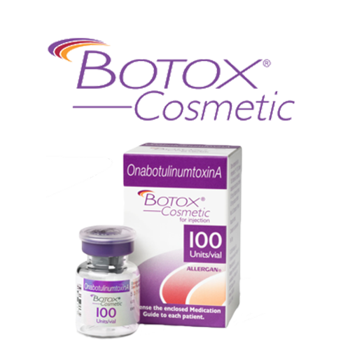 botox-vial-los-angeles