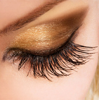 Latisse Eyelash pic
