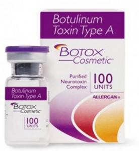 Botox-700x700-300x300